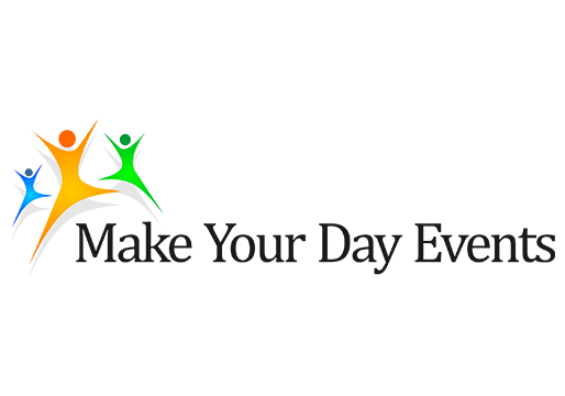 make-your-day-events