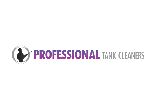 pro-tank-cleaners