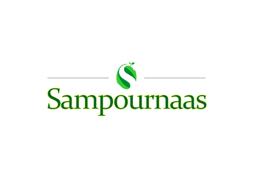 sampournaas